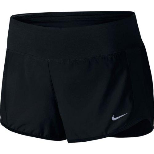 Nike Crew Short  Womens