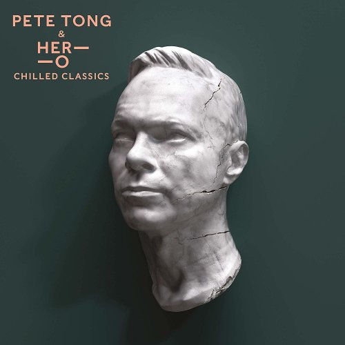 Pete Tong - Classic Sessions [CD]