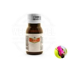 Bayer- Professional  Banana Insecticide For  Spotting bug 30ml