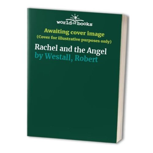 Rachel and the Angel