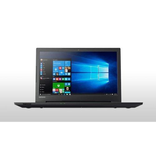 "Lenovo V 110-15 2.00GHz i3-6006U 15.6"" 1366 x 768pixels Black Notebook"