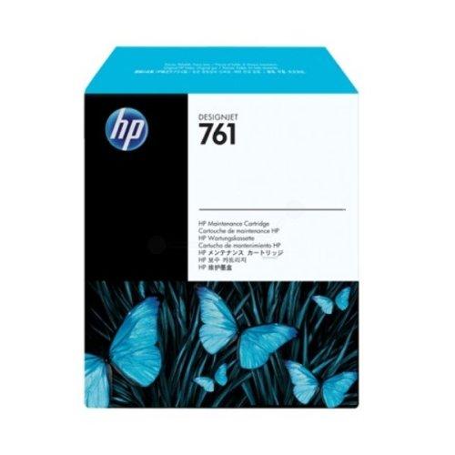 HP F9J81A (729) Printhead