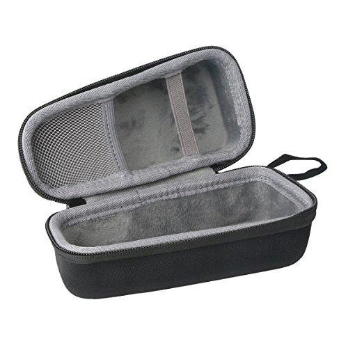 for Philips Norelco Men Shaver Razor Hard Case fits 3100 6400 2100 4500 6100 by CO2CREA