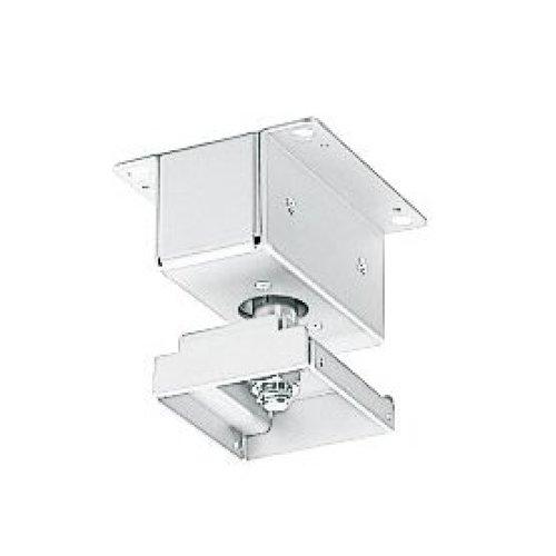 Panasonic ET-PKV100S ceiling White project mount
