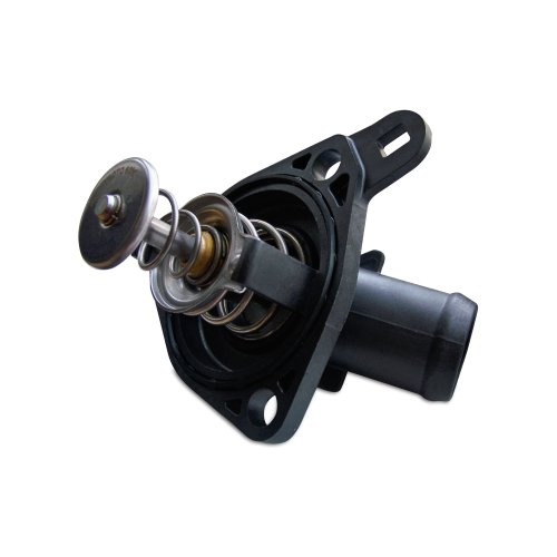 Mishimoto MMTS-RSX-02 Acura RSX Racing Thermostat, 2002-2006