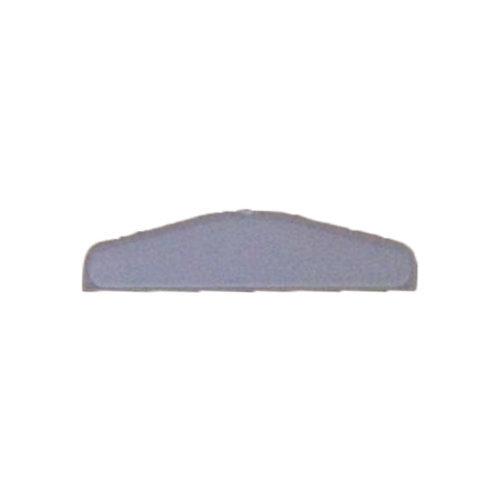 ZedLabz replacement internal plastic light bar lens cover for Sony PS4 controllers