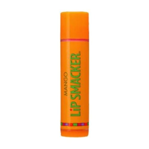 Lip Smacker Mango  Lip Balm
