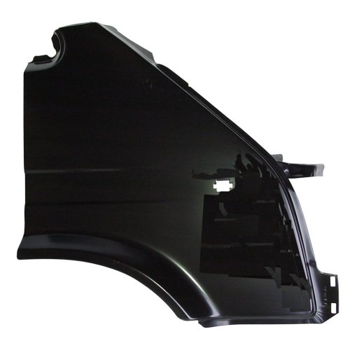FORD TRANSIT MK5 SMILEY 1995 TO 2000 * NEW * FRONT WING RH DRIVERS SIDE