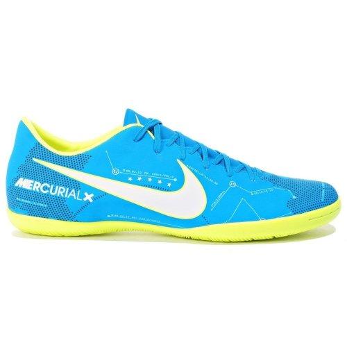 uk availability f0934 af097 Nike Mercurialx Victory VI Njr IC