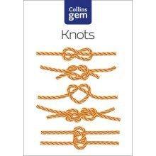 Collins Gem: Knots