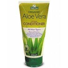 Aloe Pura Aloe Vera Herbal Conditioner 200ml