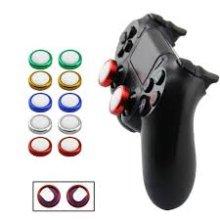 PlayStation 4 Aluminium Alloy Gamepad