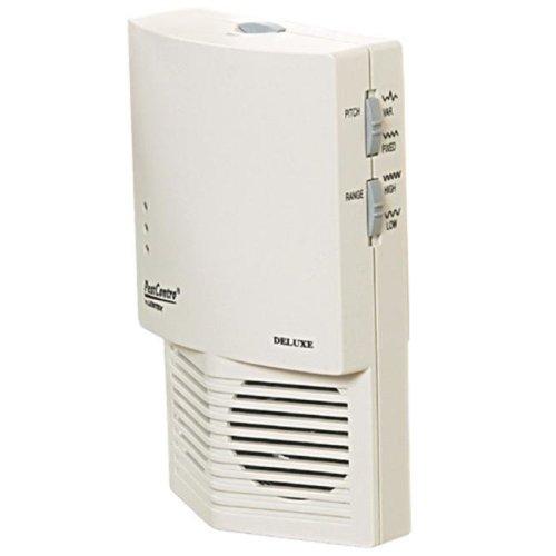 Koolatron PC02 PestContro Deluxe - Dual Technology