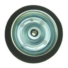 Maypole Mp97435 Spare Jockey Wheel -