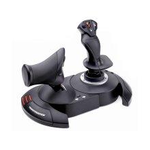 Thrustmaster T.Flight Hotas X Joystick PC,Playstation 3 Black