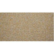 Reptile Calcium Sand Natural 12.5kg