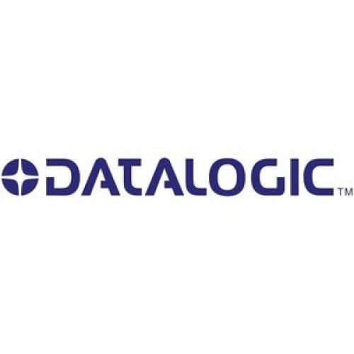 Datalogic 6003-0923 Standard Power Cord 6003-0923