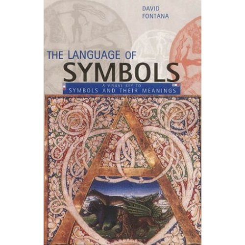 The Language of Symbols: A Visual Key to Symbols and Their Meanings