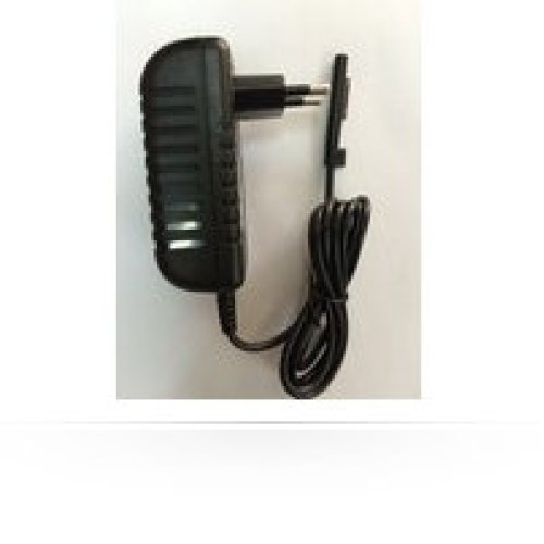MicroSpareparts Mobile MSPT2006 Indoor Black power adapter/inverter
