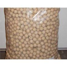 5 kg 15mm COCONUT BOILIES