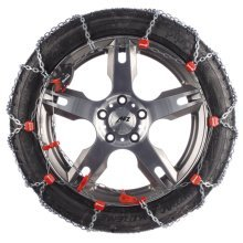 Pewag Snow Chains RS9 79 Servo 9 2 pcs 02944
