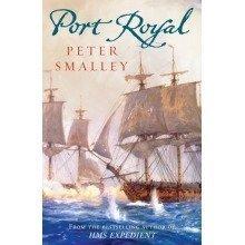 Port Royal (hms Expedient 2)