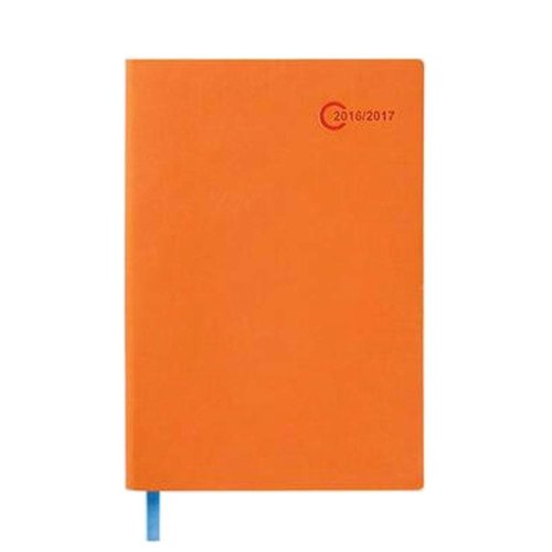 Office Notebook Portable Schedule Personal Organizer