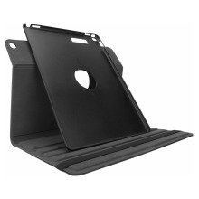 "Targus Versavu 12.9"" Tablet Folio Black"