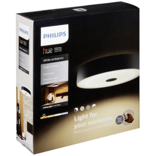 Philips Electronics Amp Beauty Onbuy