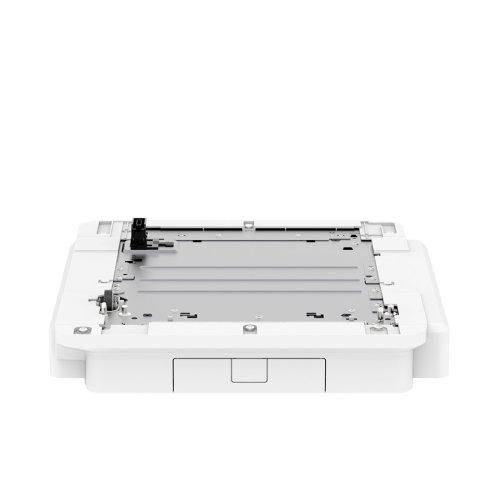 Brother Tc-4000 Laser/led Printer
