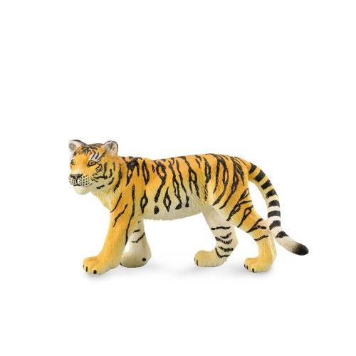CollectA Tiger cub (Walking)