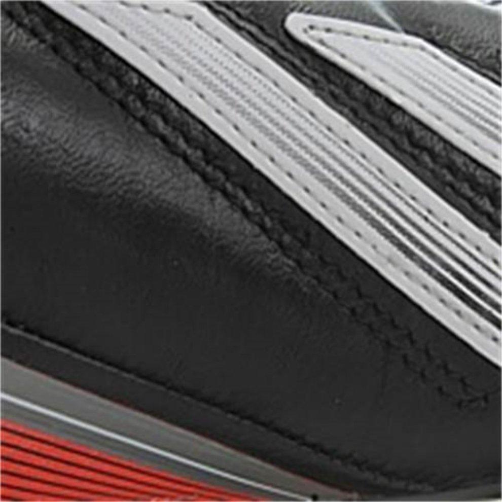 5f348bc14 ... Adidas F50 Adizero Xtrx SG Leder Size 6 - 6 ...