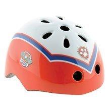 Paw Patrol Ryders Ramp Helmet