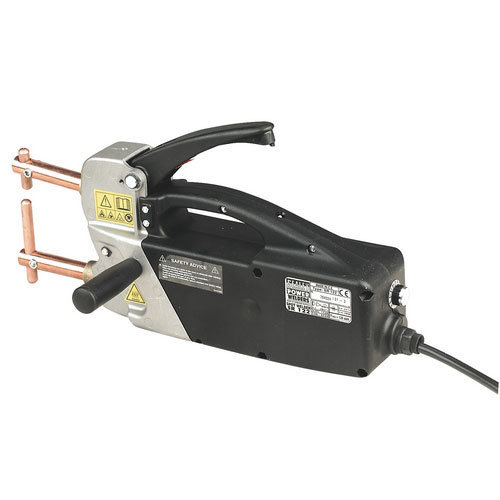 Sealey SR122 Spot Welder with Timer