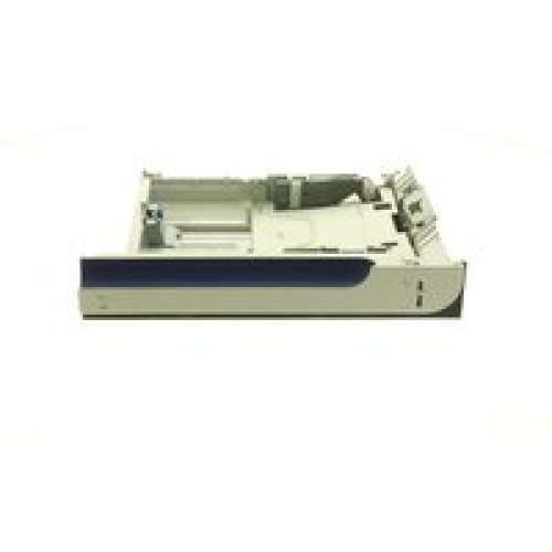 HP Inc. RP000375732 250-sheet paper tray cassette RP000375732
