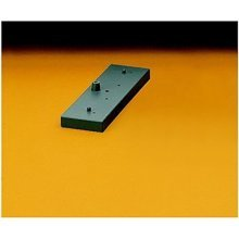 Bridge Pillar Base 2/ - Accessory - LGB L50611
