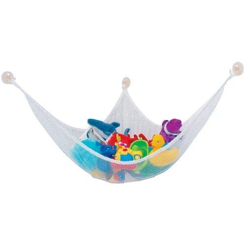 Bath/Toy Hammock