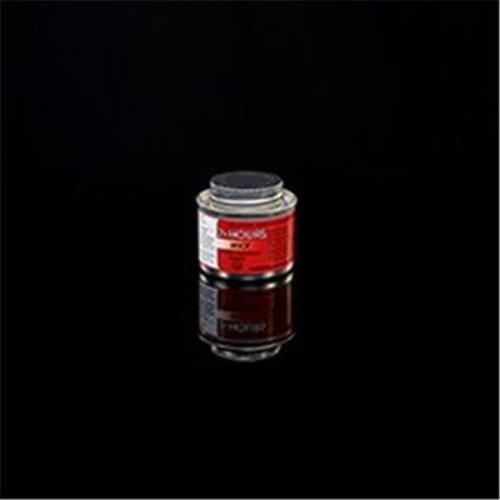 Food Service 91633 Vesta Heat Adjustable 6 Hour Wick Fuel