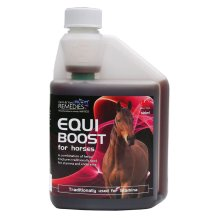 Farm & Yard Equi-boost 500ml