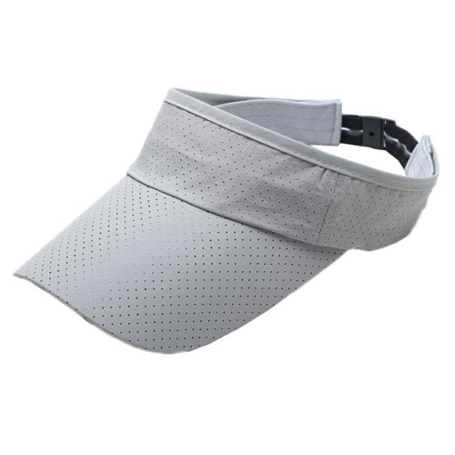 Women and Men Summer Sun Hat Visor Cap
