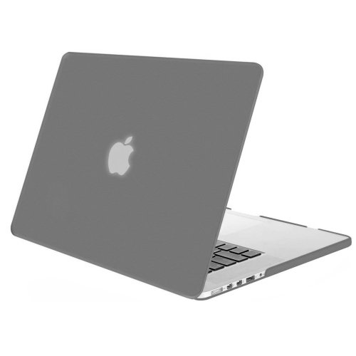 timeless design b2066 5c4c1 MOSISO Hard Case Cover MacBook Pro 13