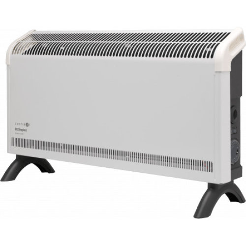 Dimplex DXC30TI 3000W Portable Contrast Convector Heater