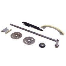 Vauxhall Zafira 2.2 16v 1998-2004 Timing Chain Kit