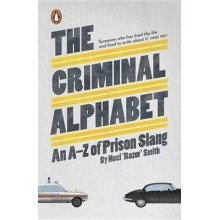 The Criminal Alphabet
