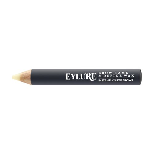 Eylure Brow Tame and Define Wax