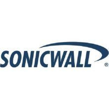 Sonicwall Email AV (McAfee and Time Zero) - 25 Users - 3yr