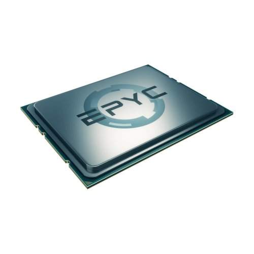 AMD EPYC 7451 2.3GHz 64MB L3 processor