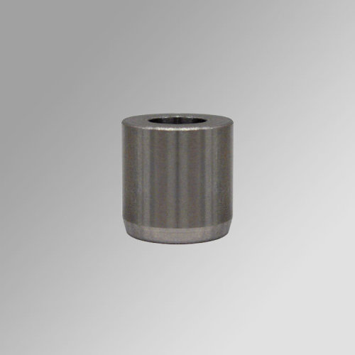 Forster Neck Bushing For Bushing Bump Neck Sizing Die 338 (Bush-338)