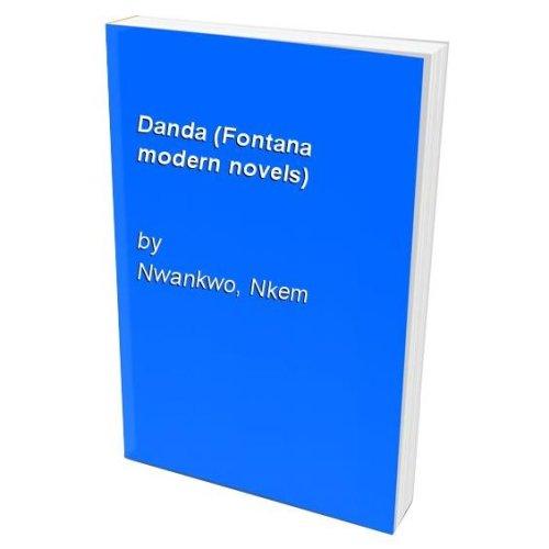 Danda (Fontana modern novels)
