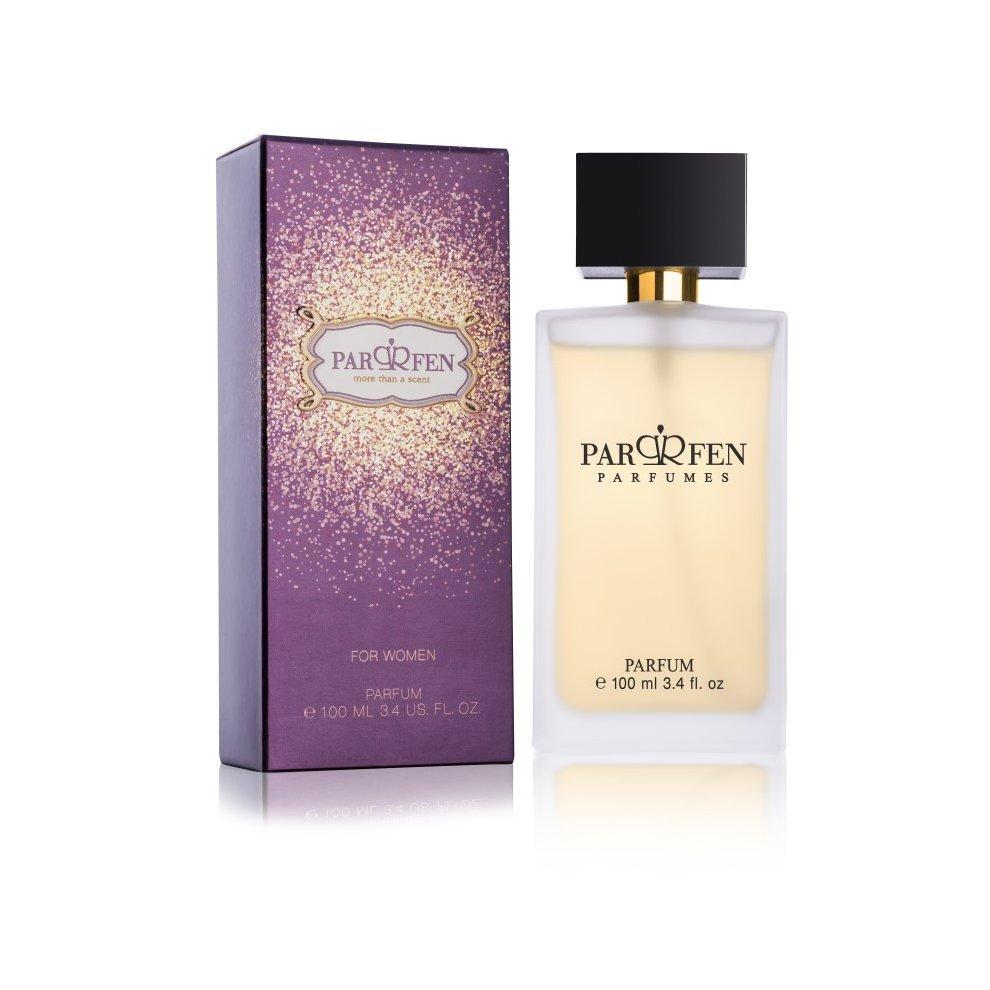 Parfen Perfume Good Girl Luxury Bottle 100ml On Onbuy